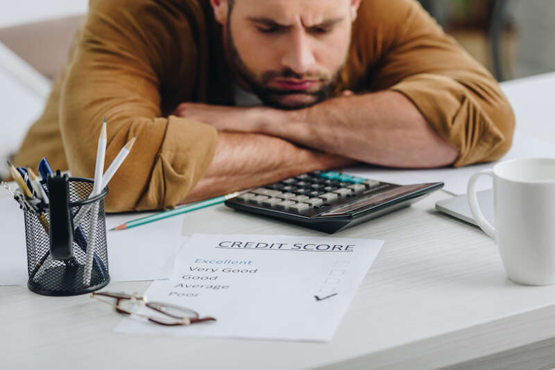 one-in-three-britons-delaying-milestones-over-poor-credit-scores (1)