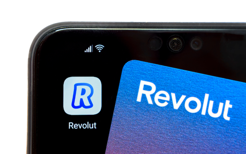 revolut-launches-salary-advance-scheme-to-take-on-payday-lenders