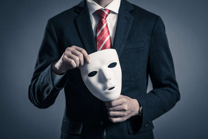 britons-lost-£130m-to-impersonation-scams-in-the-first-half-of-2021 (1)