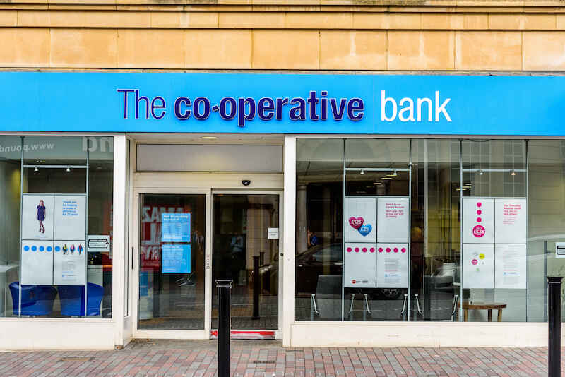 co-operative-bank's-platform-lanches-cheapest-ever-two-year-mortgage (1)