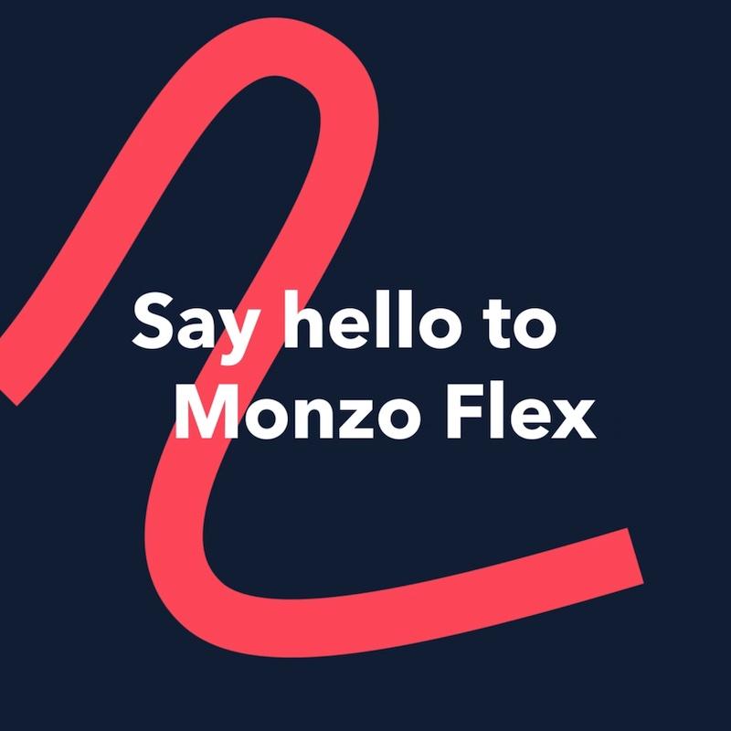 Flex-promo-video-still