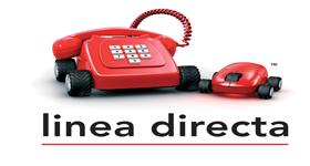 Asegura tu hogar con Línea Directa