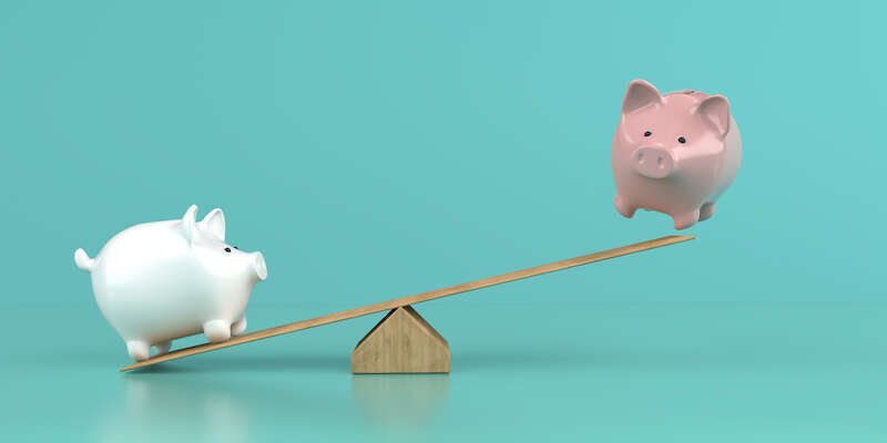 savers-losing-£1.6bn-in-interest-each-year-by-failing-to-seek-out-better-rates (1)