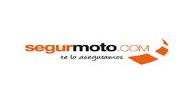 Asegura tu moto con Segurmoto.com