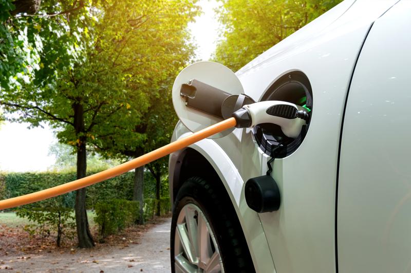 ¿Prohibición de los coches de gasolina y diésel en 2035?
