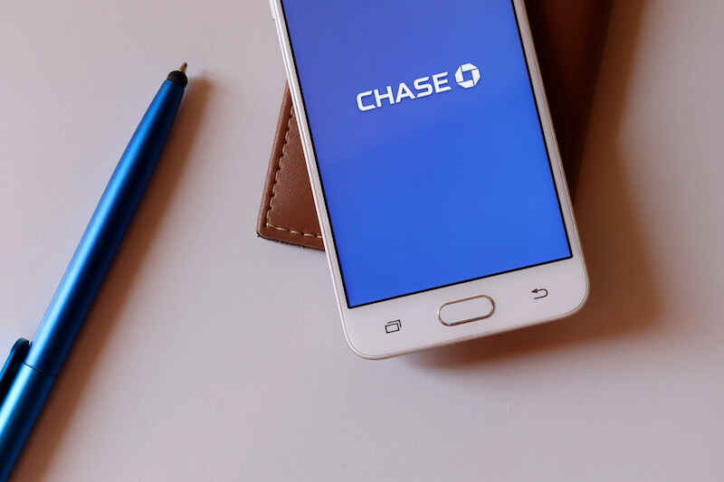 us-bank-jp-morgan-launches-chase-accounts-in-the-uk (1)