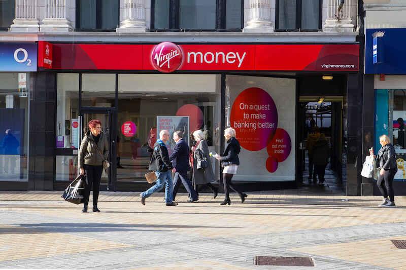 virgin-money-to-close-31-branches (1)