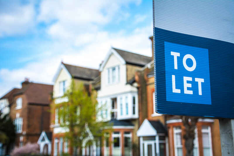 first-sub-1%-buy-to-let-mortgage-launched (1)