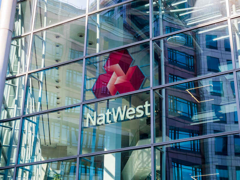 natwest-faces-£340m-fine-for-failing-to-stop-money-laundering (1)