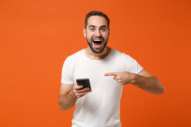 Descuentos en tarifas móviles de Orange (octubre 2021)