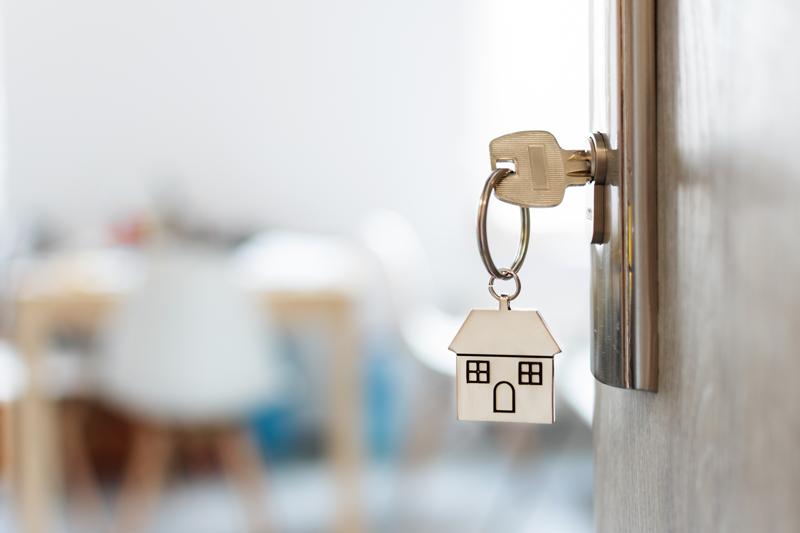 ¿Cómo puedo desvincular mi seguro de hogar de la hipoteca?