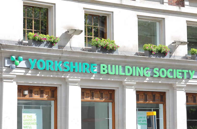 yorkshire-building-society-launches-record-breaking-0.78%-mortgage (1)