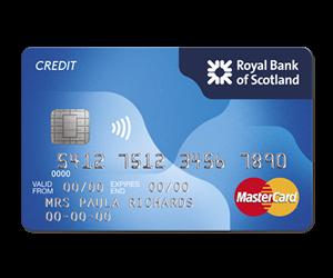 Banking reheart Choice Image