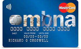 credit-cards-banner