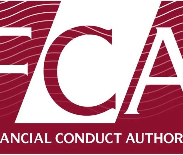 fca_logos