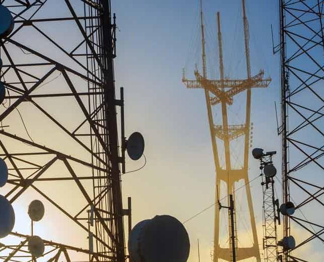 mobile-phone-mast