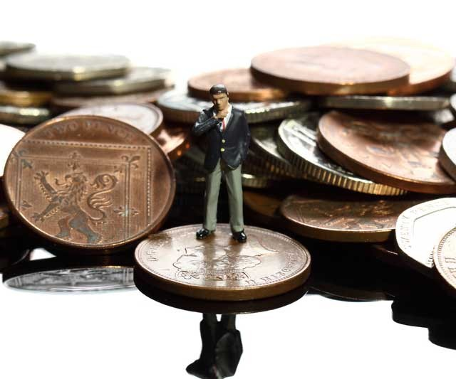 COnsumer-debt