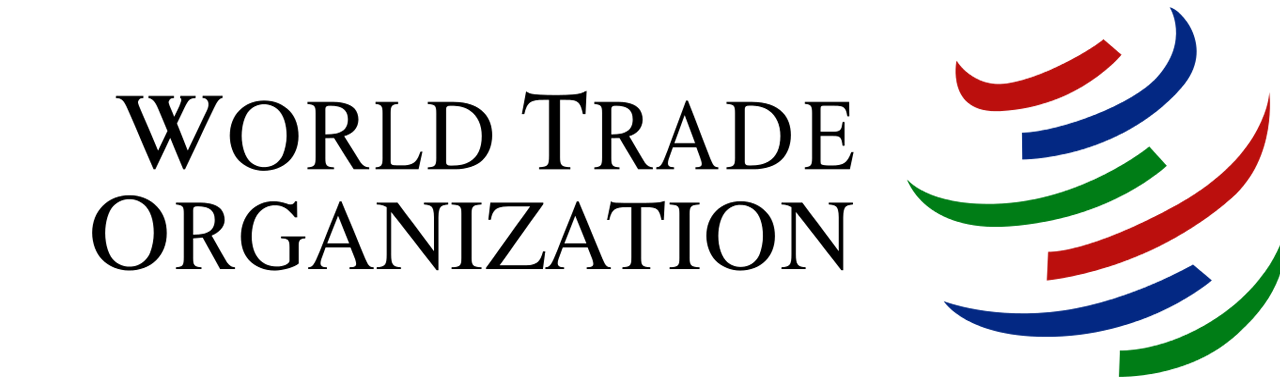 World_Trade_Organization_(logo_and_wordmark)22