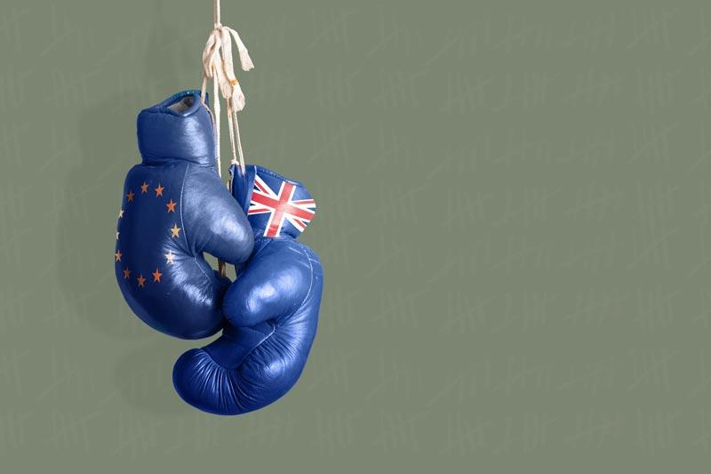 brexit-glove