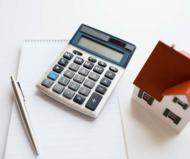 property-price-uk