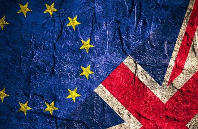 eu-britain-flags