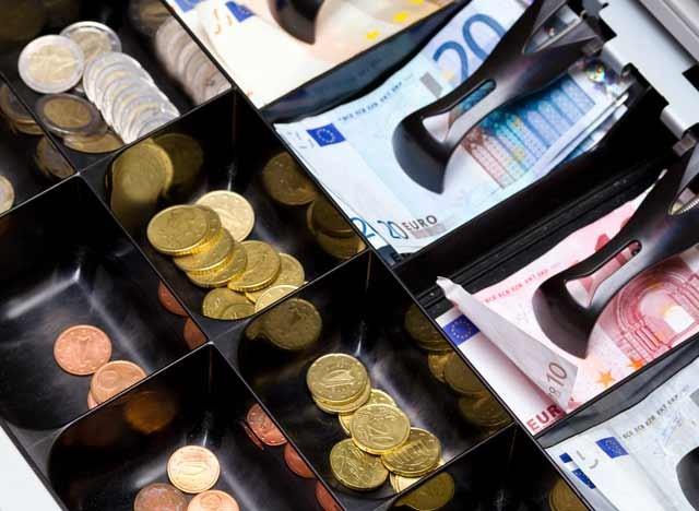 euro-exchange