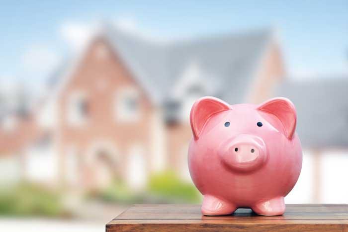 house-loans