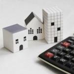 houses-calculator