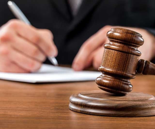 landlord-court