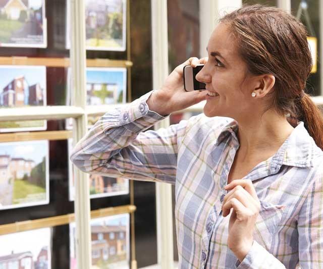 mortgage-estate-agent