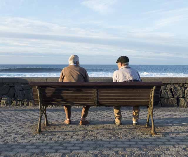pensioners-on-bench