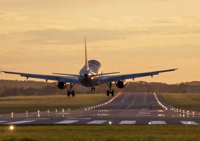 plane-delay