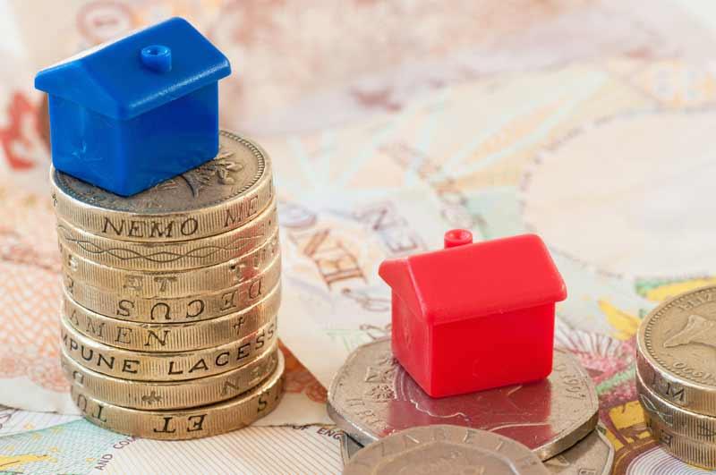slow-house-prices