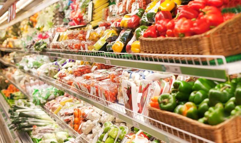 supermarket-groceries