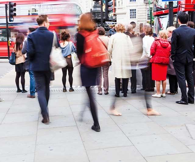 london-jobs