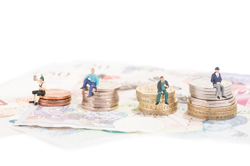 pensionscontributions