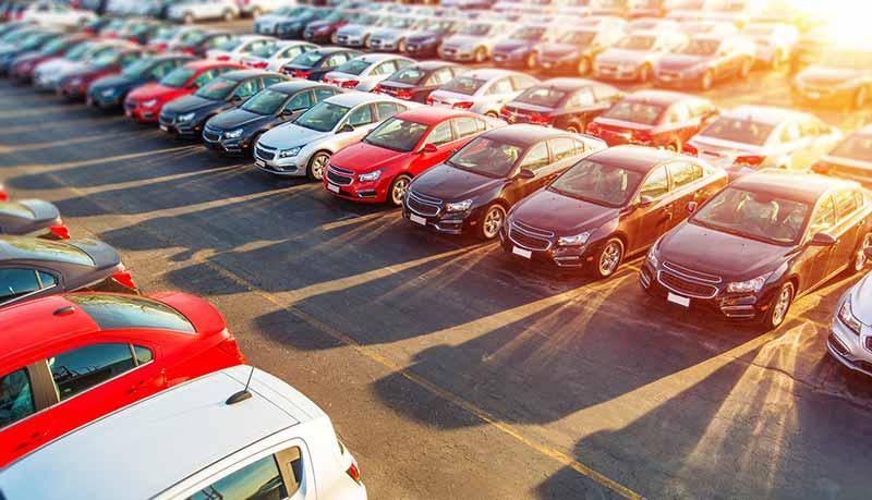 car-finance