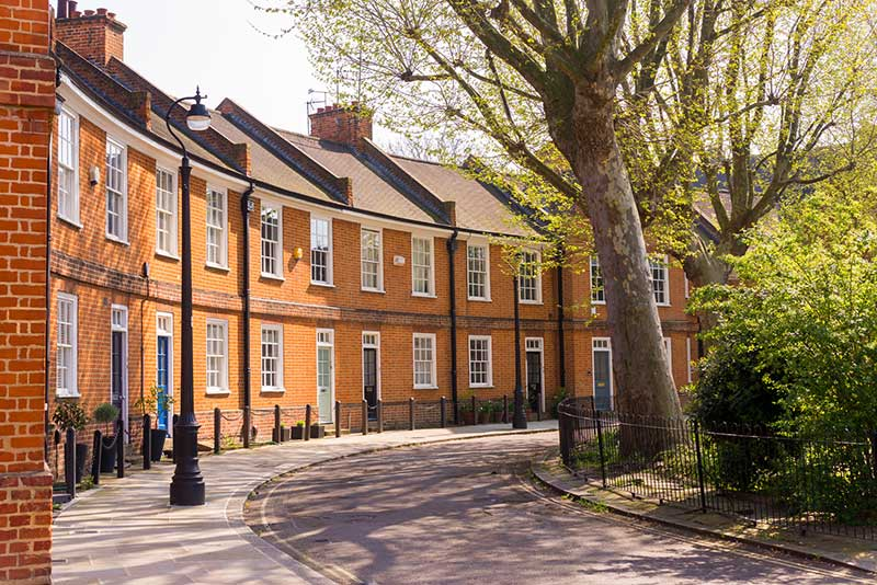 london-houses1