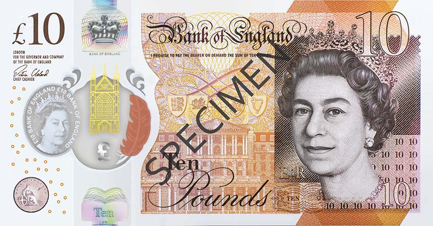 new-ten-pound-note