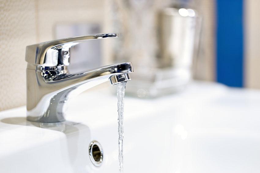 water-bills