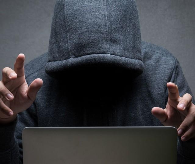 hacker-equifax