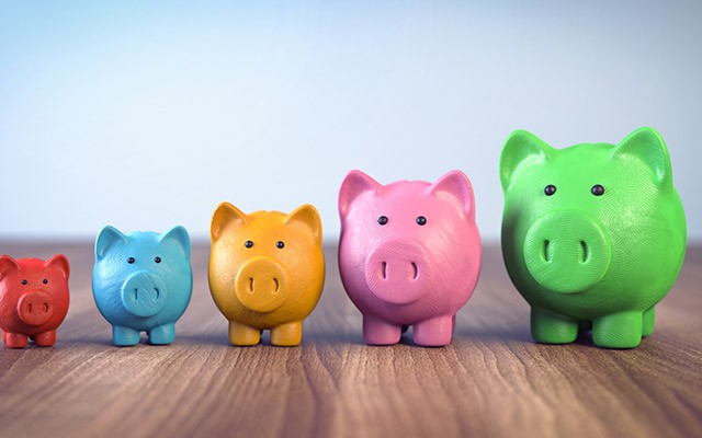 piggy-bank-savings-ifisa