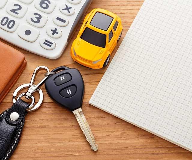 car-rental-costs