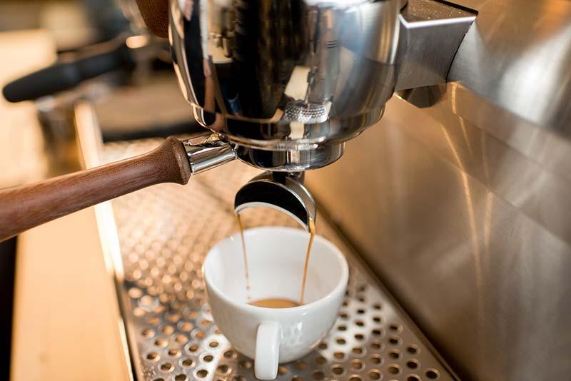 coffee-sehop