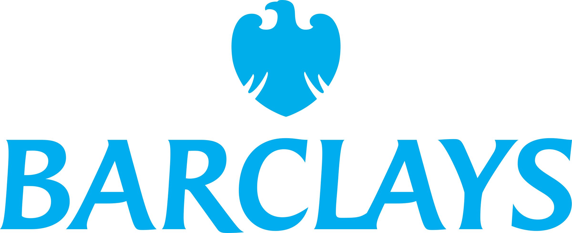 barclays-4-logo-png-transparent