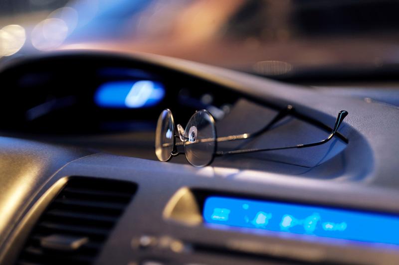 driver-glasses
