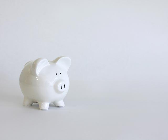 savings-pot-lisa