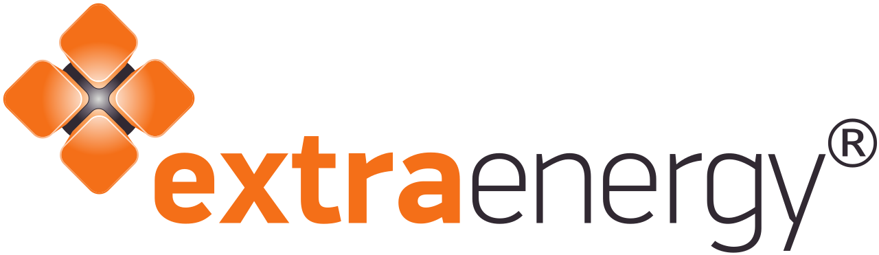 1280px-Extra_Energy_logo