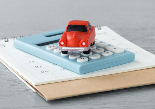 car-insurance-calculations