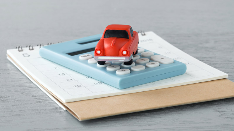 car-insurance-calculations